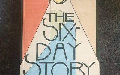 sixdaystory_book